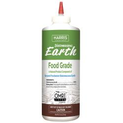 Small Of Diatomaceous Earth Food Grade Walmart