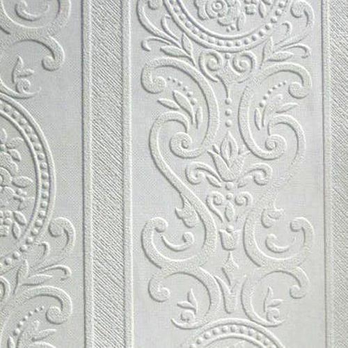 Medium Of Wallpaper Home Depot