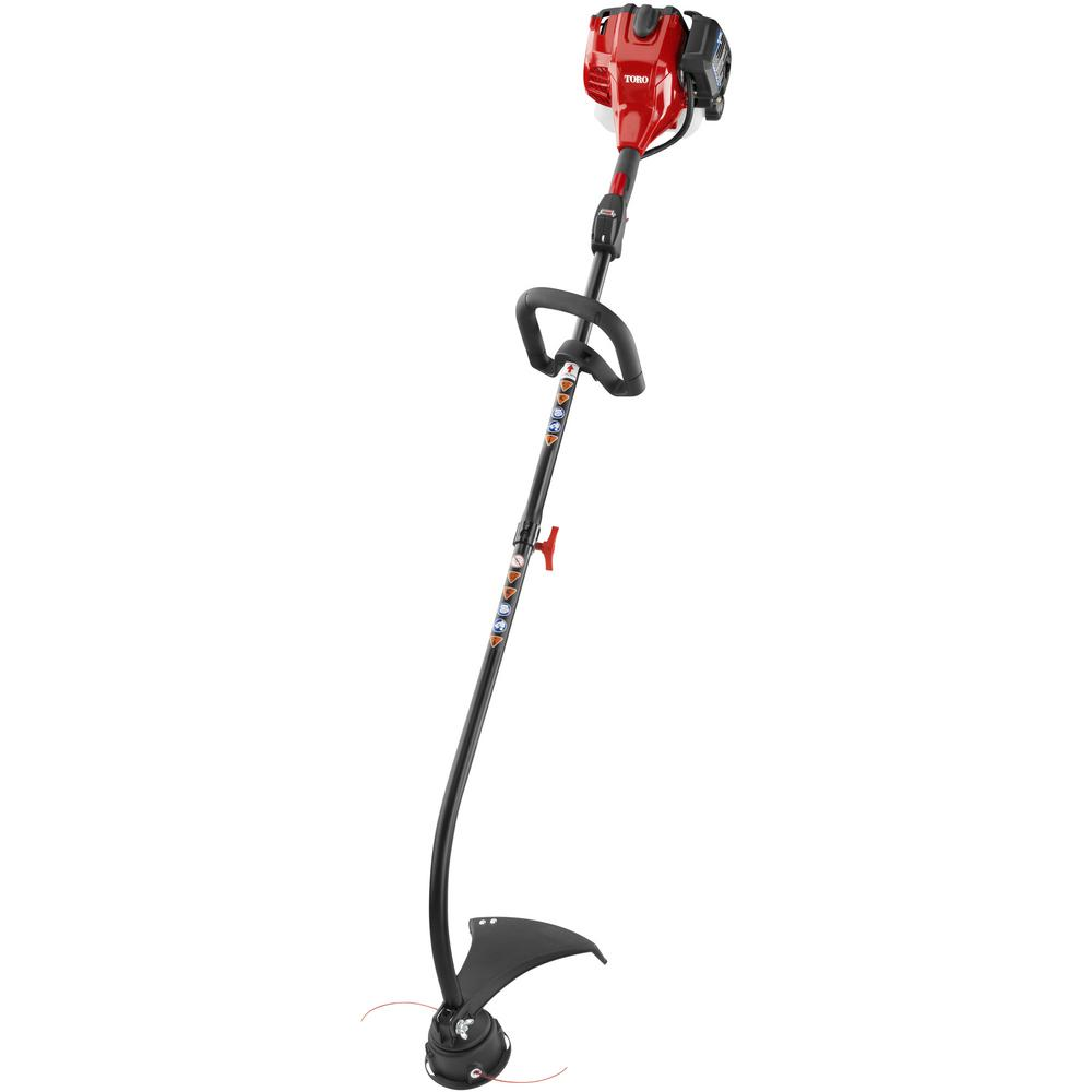 Superb Tap To Expand Toro Cc Power Head String Trimmer Vip Outlet Weed Eater Diagram Parts List For Model 1208 Weedeaterparts Grass Fullsize Of