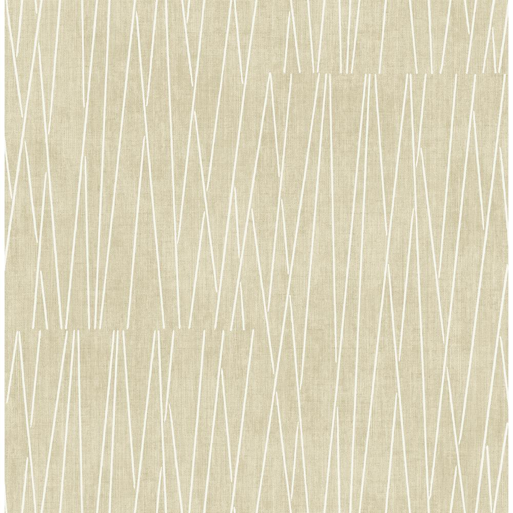 Metallic Gold Wallpaper Gidget Lines Metallic Gold And White Wallpaper