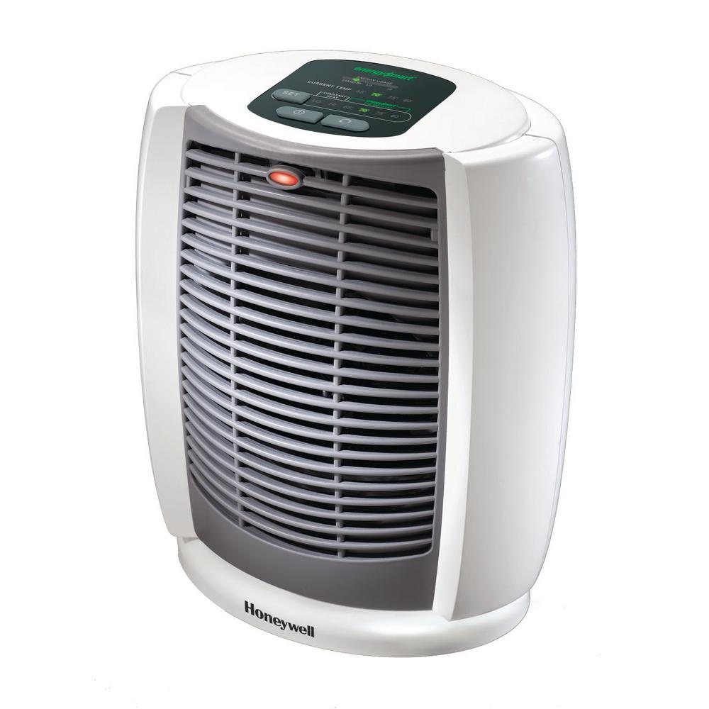 Portable Ceramic Heater Home Depot Insured By Ross