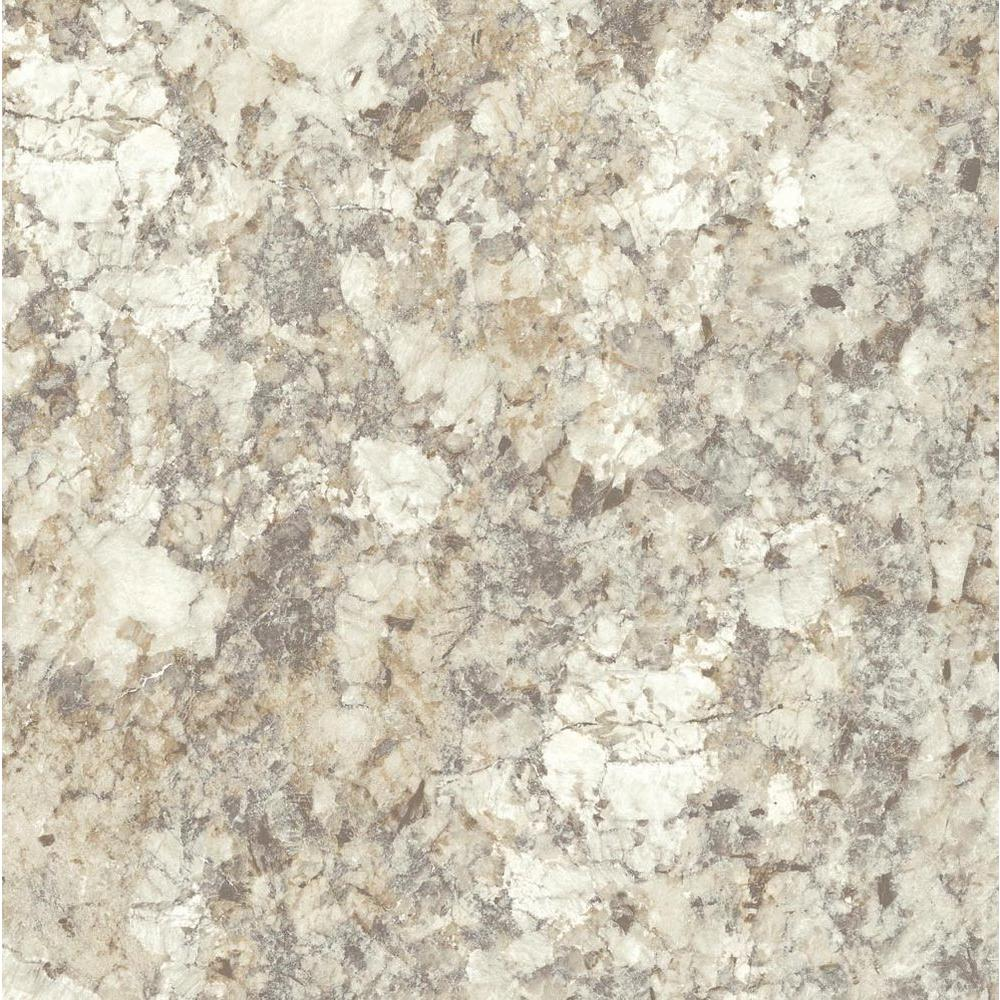 Laundry Room Countertop Material Wilsonart 3 In X 5 In Laminate Countertop Sample In Spring Carnival With Hd Mirage Finish