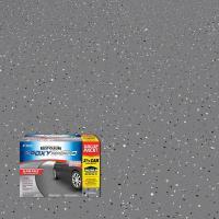 Dark Grey Floor Paint - Flooring Ideas and Inspiration