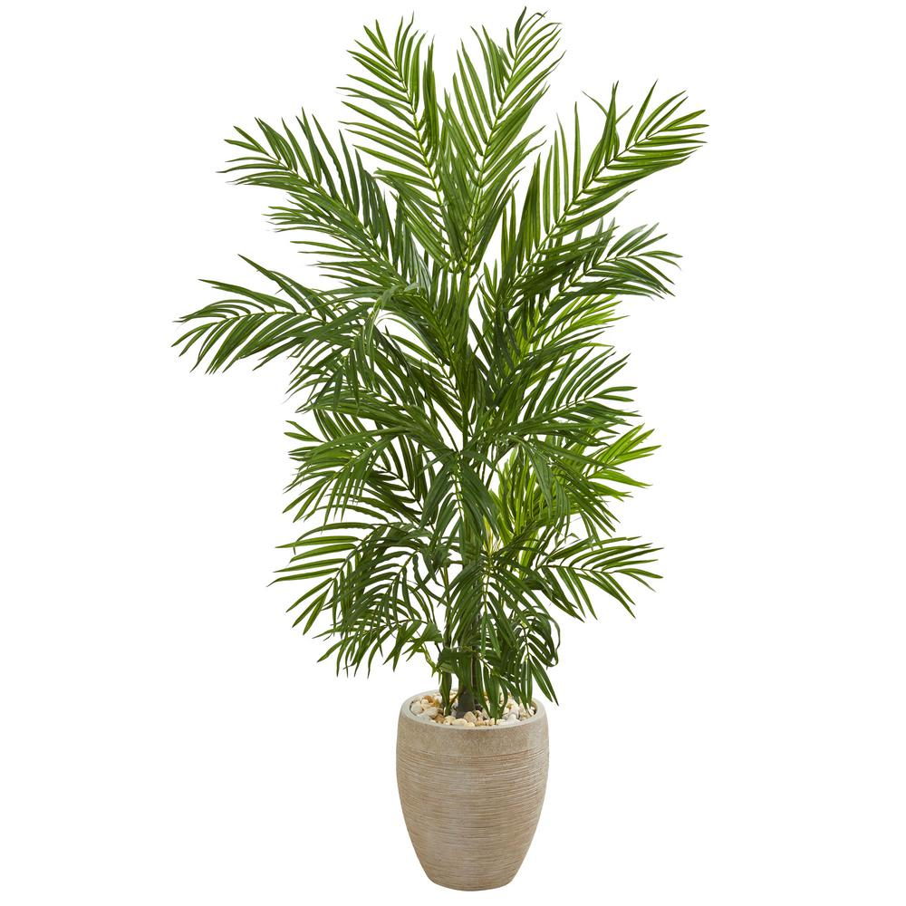 Artificial Areca Palm Tree Potted Plants Artificial Chrysalidocarpus Lutescens Bonsai Synthetic Indoor Coconut Tree Buy Artificial Chrysalidocarpus Indoor Plants Areca Palm Topsimages