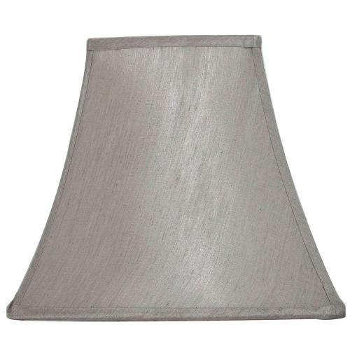 Medium Crop Of Home Depot Lamp Shades