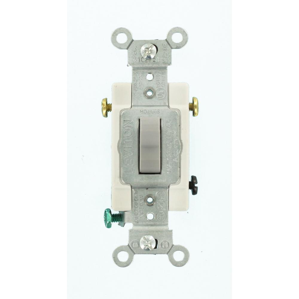 leviton 5641 double switch wiring diagram fan light