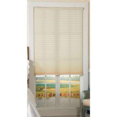 Pleated Shades - Shades - The Home Depot