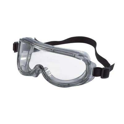 Chemical Resistant - Safety Glasses  Sunglasses - Protective