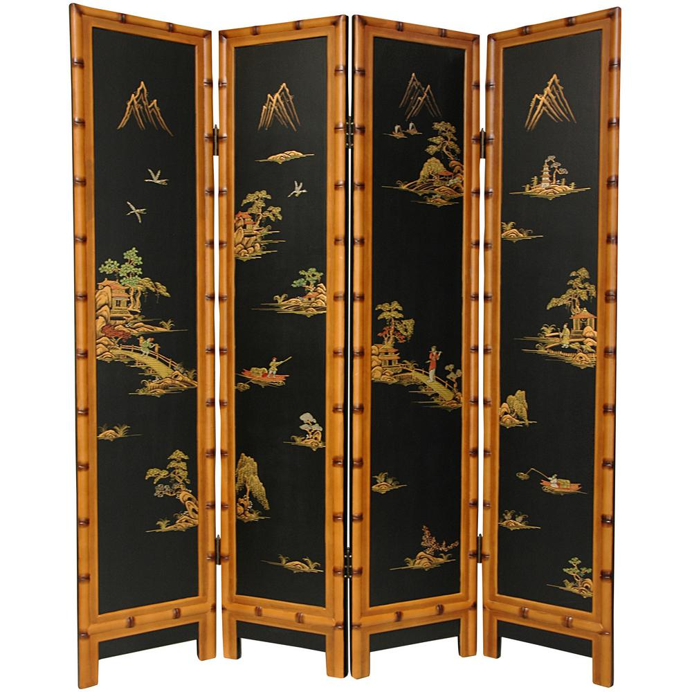 Room Dividers Home Depot Room Dividers Home Decor The Home Depot