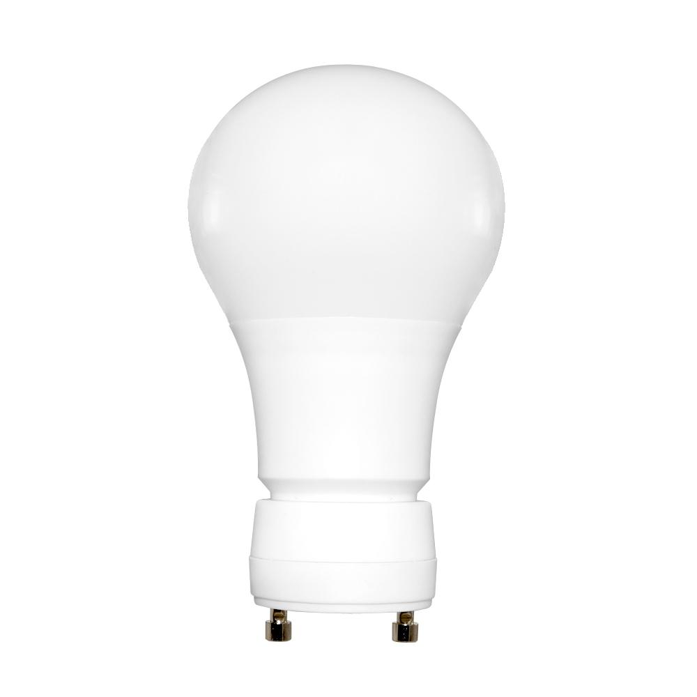 ??led 60w Equivalent Cool White 5000k A19 Dimmable Led Light Bulb