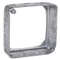 4 Square Extension Ring Home Depot | Insured By Ross