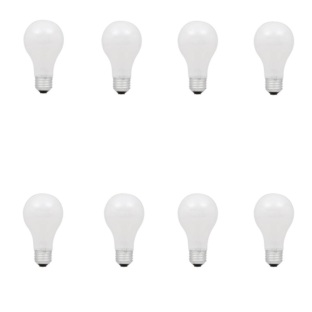 Buy Lightbulbs Cfl Bulbs Light Bulbs The Home Depot
