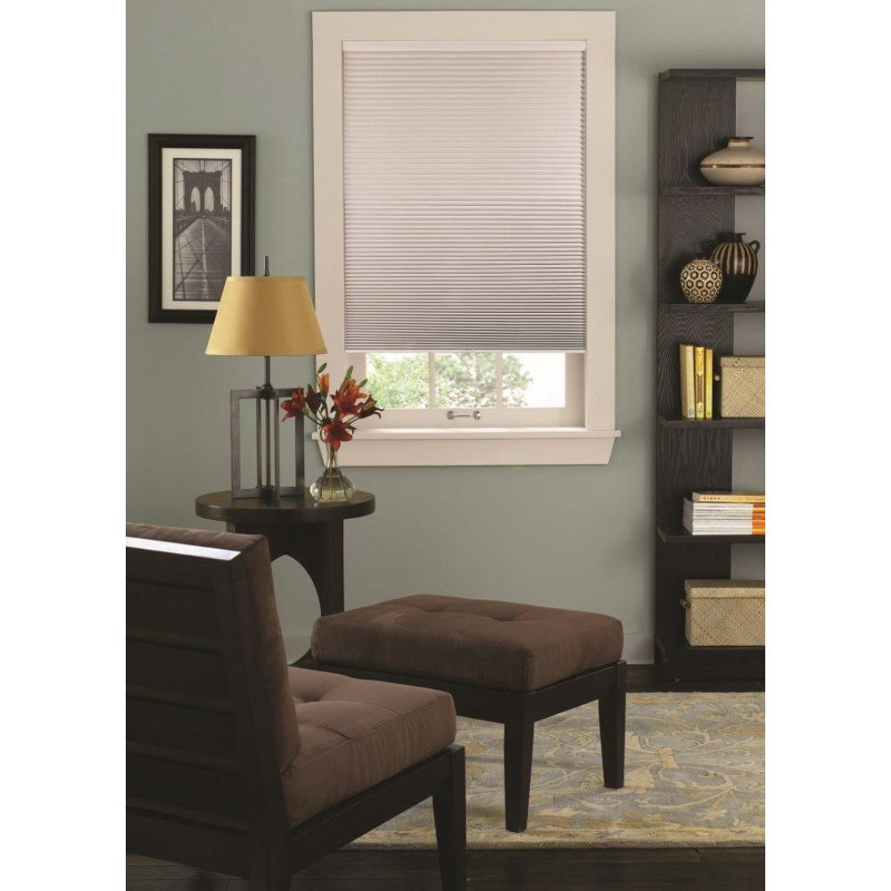 Fullsize Of Bali Cellular Shades