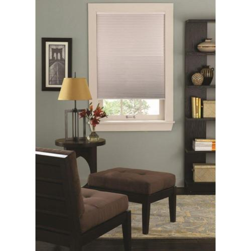 Medium Of Bali Cellular Shades
