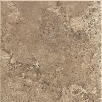Daltile Santa Barbara Pacific Sand 6 in. x 6 in. Ceramic ...
