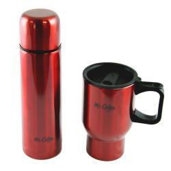 Small Of Coffe Mug Sets