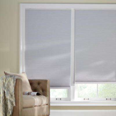 Fabric - Window Treatments - The Home Depot
