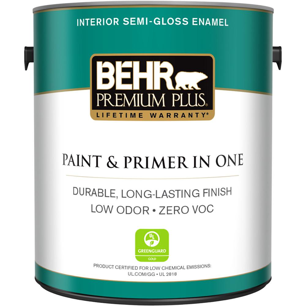 Fashionable Stores Ultra Pure Enamel Zero Voc Who Sells Odor Fix Behr Premium Odor Fix Plus Ultra Pure Enamel Zero Vocinterior Behr Premium houzz-02 Odor Fix Plus