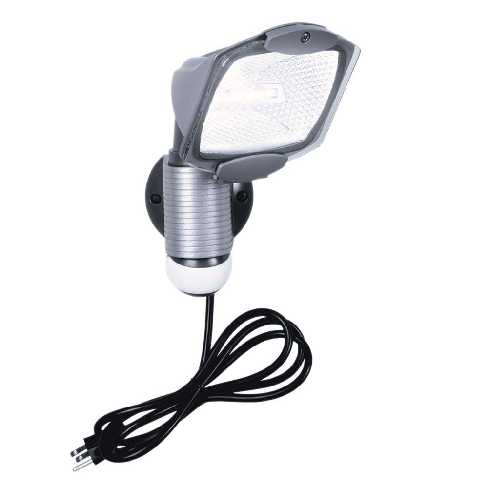 Motion Detector Lights Outdoor Plug In Motion Detector Light Outdoor Outdoor Lighting Ideas