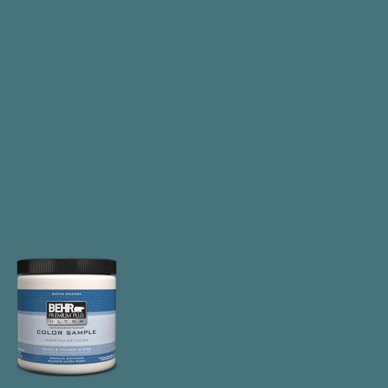 Trendy Ultra Home Decorators Collection Behr Premium Ultra Home