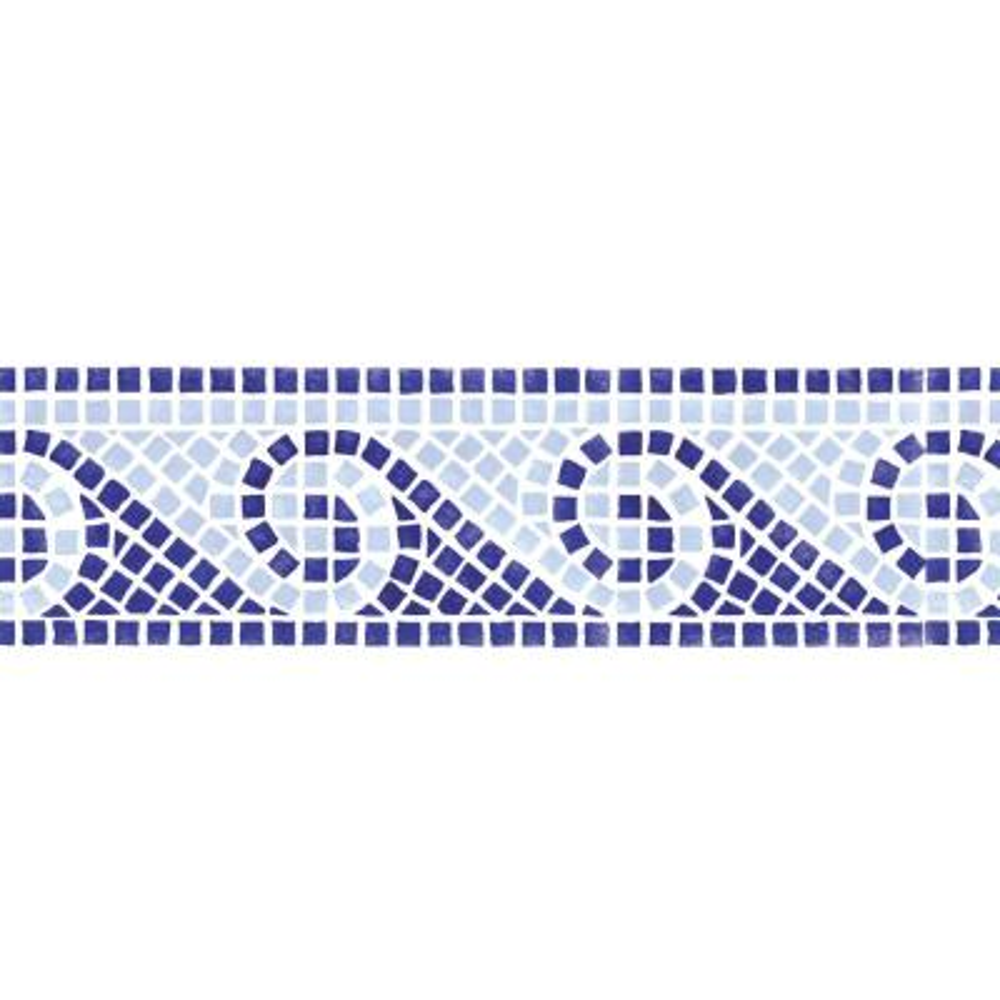 Designer Stencils Small Ivy Vine Wall Stencil-1538 - The Home Depot