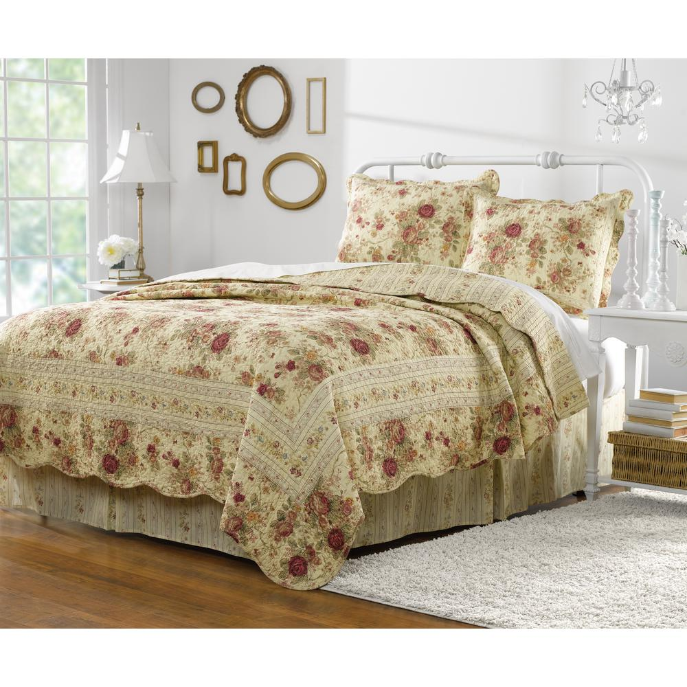 Duvet Covers And Comforters Queen Comforters Comforter Sets Bedding Bath The Home Depot