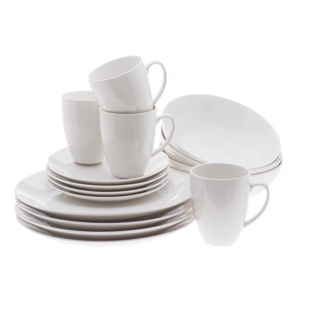 Maxwell Williams Sprinkle Dinnerware & Maxwell And