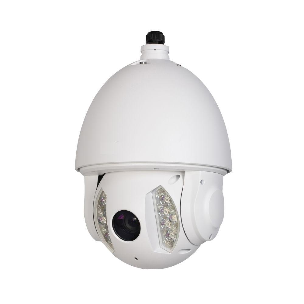 Camera De Surveillance Exterieur Wifi Aliexpress Ir Dome Cameraspeed Dome Cctv Camerawireless Closed Circuit Camera
