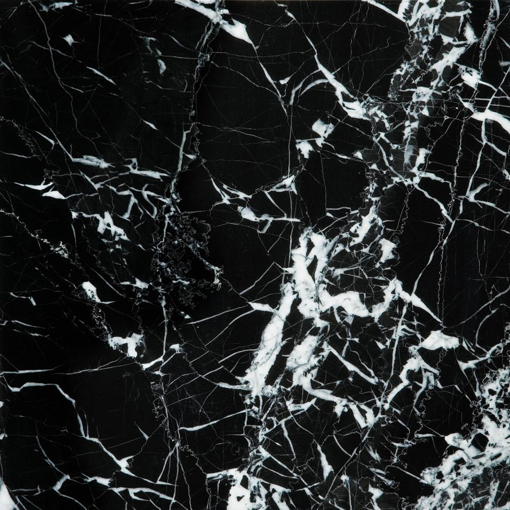 Pink Camo Wallpaper For Iphone 5 Emser Marble Black And White Polished 12 01 In X 12 01 In