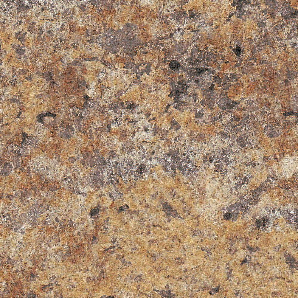 Granite Laminate Countertop Sheets Formica 5 Ft X 12 Ft Laminate Sheet In Butterum Granite With Matte Finish
