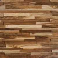 Nuvelle Take Home Sample - Deco Strips Wheat Engineered ...