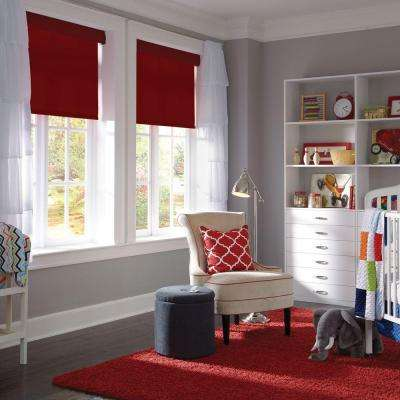 Roller Shades - Shades - The Home Depot