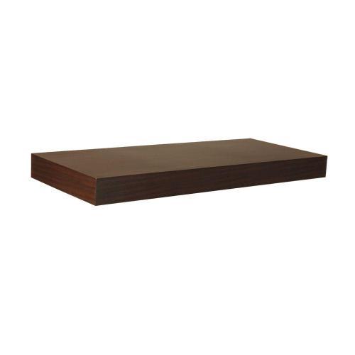 Medium Crop Of Sturdy Floating Shelves