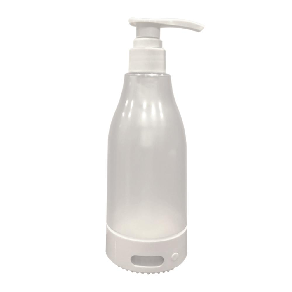 Unique Hand Soap Dispenser Soap Brite Lighted Soap Dispenser