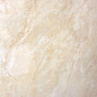 MS International Onyx Crystal 18 in. x 18 in. Glazed ...