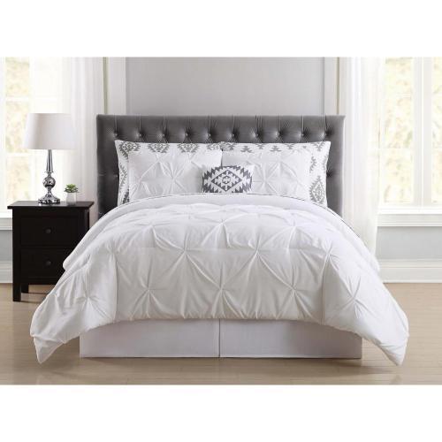 Medium Of Twin Xl Bed
