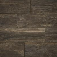 Home Decorators Collection Mocha Wood Fusion 12 mm Thick x ...