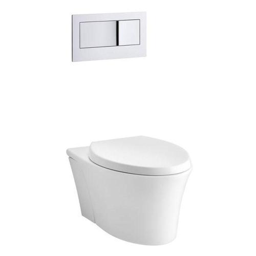 Medium Crop Of Wall Mount Toilet