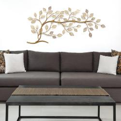 Small Of Tree Branch Decor