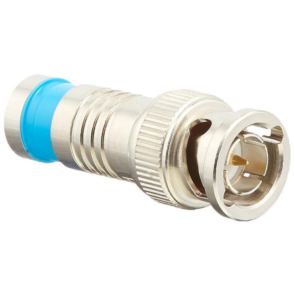 belden cat 6 wiring diagram