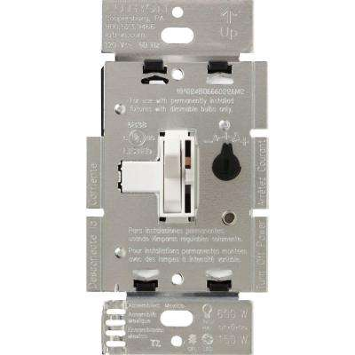 Lutron - Dimmers - Wiring Devices  Light Controls - The Home Depot