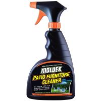 Moldex 22 oz. Patio Furniture Cleaner-4030MX - The Home Depot