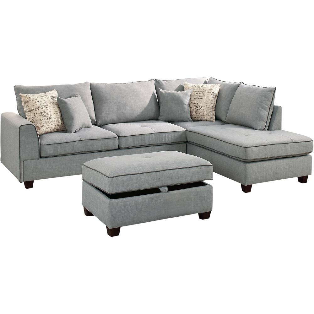 Xxl Sectional Sofa Jacksonville Led Lights U Shaped Sectional Sofa With Lights Home Design Ideas