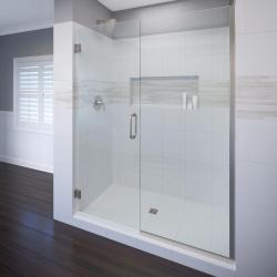 Small Crop Of Pivot Shower Doors