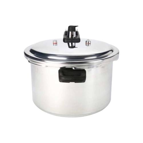 Medium Of Mirro Pressure Canner