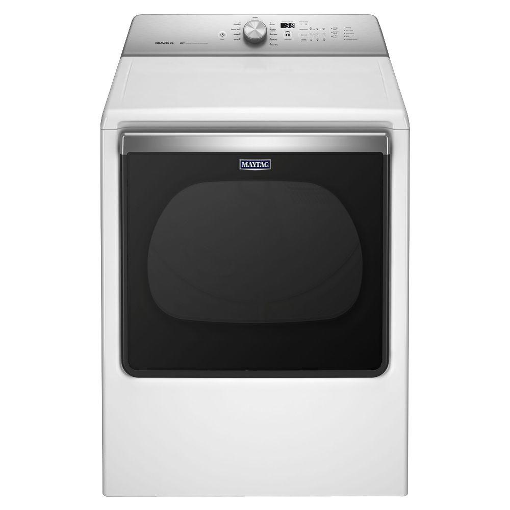 Fullsize Of Maytag Bravos Xl Washer