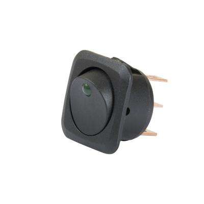 Rocker - Switches - Wiring Devices  Light Controls - The Home Depot