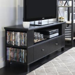 Small Of Walker Edison Furniture