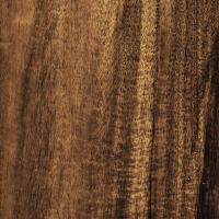 Home Legend Hand Scraped Natural Acacia 3/8 in. T x 5 in ...