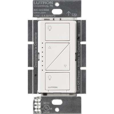 LED - Dimmers - Wiring Devices  Light Controls - The Home Depot